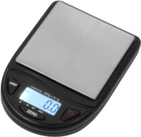 Digital Scale, Hand-Held, US Balance, Stinger 500g x 0.1g
