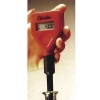 Checker ® 1 pH Tester w/ Replaceable Electrode