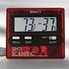Mini Humidity Temperature Monitor