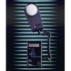 Light Meter, Lux