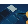 Hybrislip Hybridization Covers, 22 x 40 x 0.25mm (100/PK)