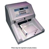 Microplate washer 4l reservoir wash