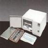InSlide Out™ Microarray Slide Hybridization Incubator