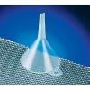 General Purpose Funnels, Polypropylene, 35mm (10/CS)