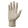 Glove Liners Cotton, Full Hand