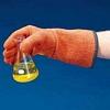 Clavies ® Biohazard Autoclave Gloves 18.5 in. (1 Pair/PK)