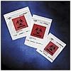 Biohazard Specimen Bags 6 x 9 in (500/PK)
