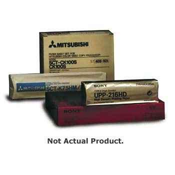 Thermal Printer Paper Sony UPP-210SE 5 Roll(s) - 43070005-1