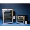 Drycycler, large, 2 stainless steel shelves, 115V