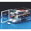 Dry-Cab ™ Desiccator Storage Cabinet, SL-6