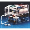 Dry-Cab ™ Twin Desiccator Storage Cabinet