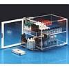 Dry-Cab ™ Jr. Desiccator Storage Cabinet