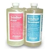 Developer and Fixer - Soludent, Twin Pack