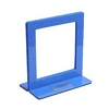 Gel drying frame, vertical, mini (6 x 6 in.)