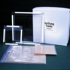 Gel Drying System (15 x 15 cm)