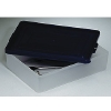 Polypropylene Instrument Tray w/ Cover