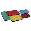 Fiberglass Tray (43.2 x 27.9 x 25cm)