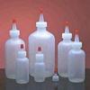 Dispensing Bottle w/sealer cap, 125 ml (36/CS)