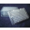 Microplate Sterile 96-well, U shaped bottom (40/CS)