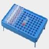 PCR Combi-Rack™