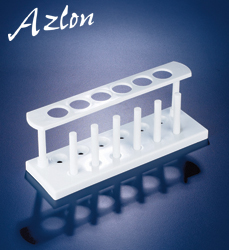 HDPE Test Tube Rack Kit (6/CS)